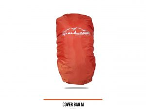 Cover bag Dhaulagiri