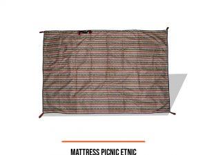 mattres picnic