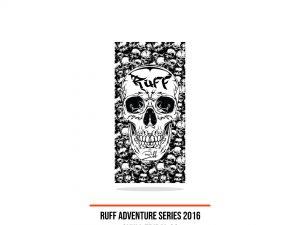 Ruff Original