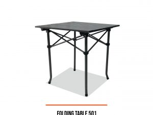dhaulagiri folding table