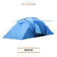 DH Tent Fami 36