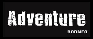 logo adventure pontianak