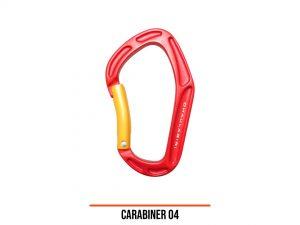 DH Carabiner 04