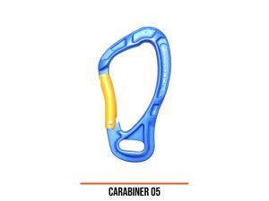 DH Carabiner 05